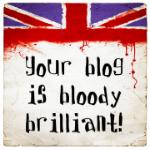 bloodybrillinat
