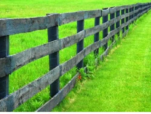 wooden_fence_green_grass_scrapbooki