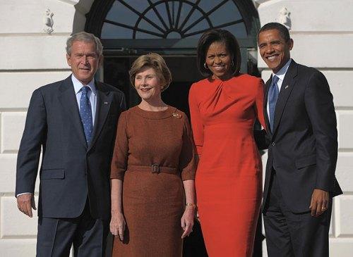 20081110_obama_whitehouse_33