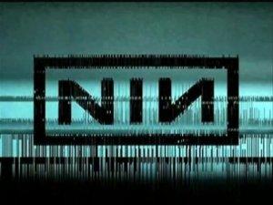 nine-inch-nails-logo