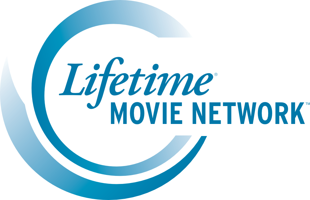 Lifetime movie network channel on io