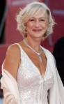 Cute helen mirren