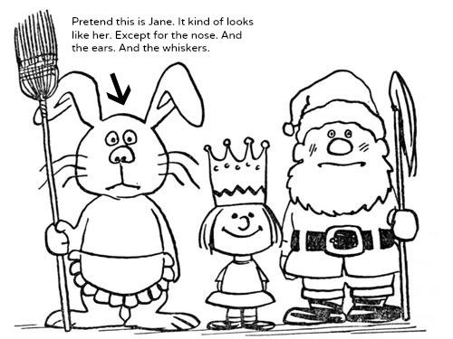 bunny_king_santa