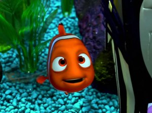 finding-nemo-wallpaper-036-1024