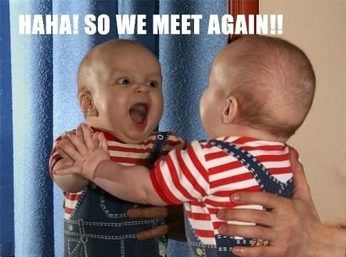 funny-baba-haha-so-we-meet-again