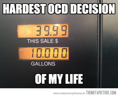 funny-gas-station-OCD