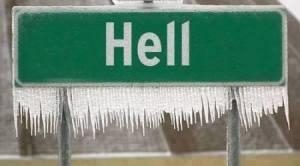 hellfroze