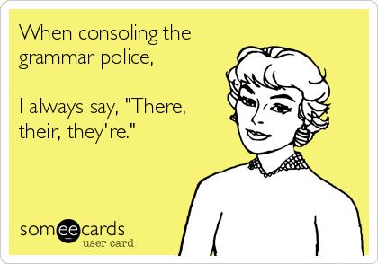 grammar p2