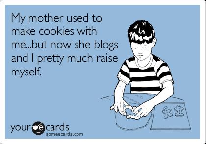 cookieblog