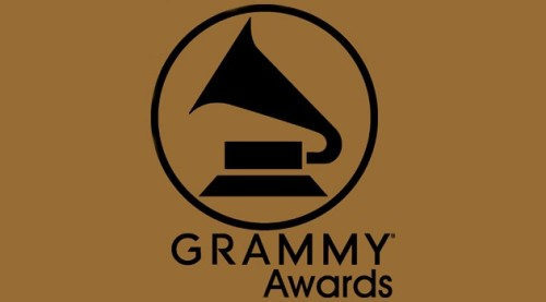 2015-grammy-awards