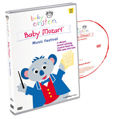 baby_mozart_video_full